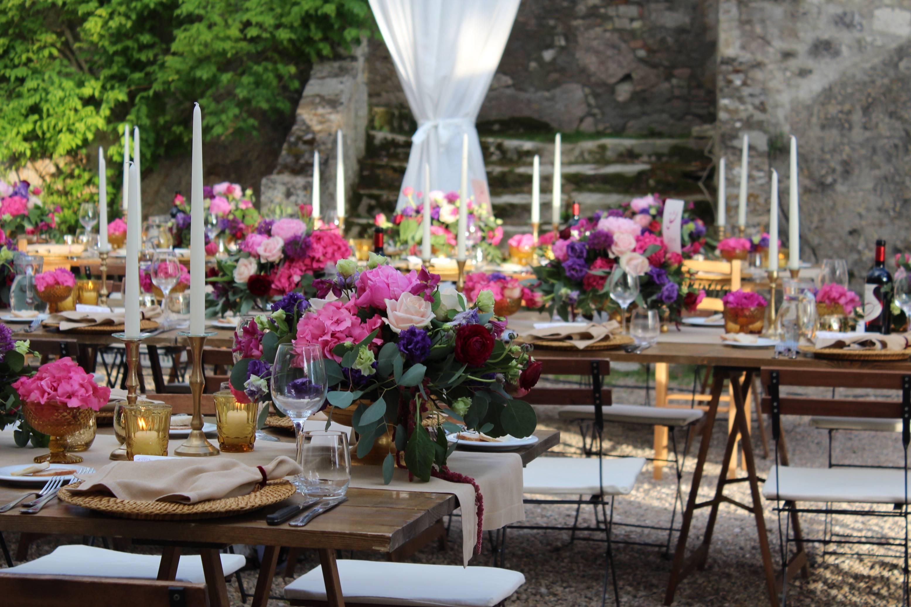 Matrimonio Nel Bosco Toscana : Matrimonio tra i borghi u be tuscan for a day