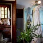 Monteriggioni_Wedding_