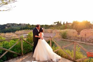 Poggibonsi_Wedding_Cassero
