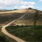 strada-panoramica