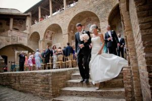 wedding-in-san-gimignano-455